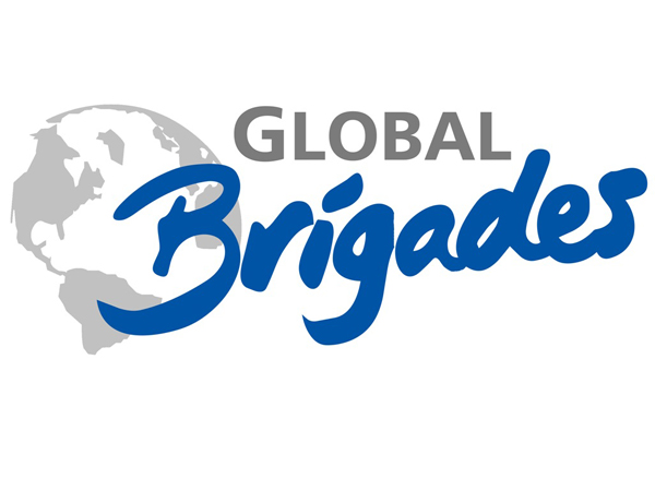 Global Brigades at Tulane